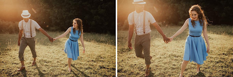21_Fun outdoor Engagement - Pat Cori Photography-32_Fun outdoor Engagement - Pat Cori Photography-33_outdoors_Pizza_PatCoriPhotography_Virginia_Picnic_Engagement.jpg
