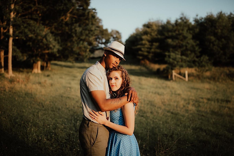 25_Fun outdoor Engagement - Pat Cori Photography-39_outdoors_Pizza_PatCoriPhotography_Virginia_Picnic_Engagement.jpg