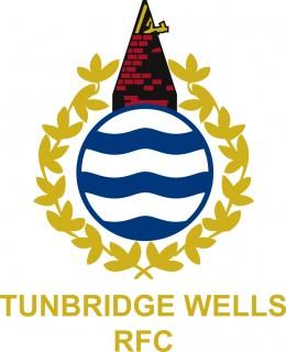 Tunbridge Wells.jpg