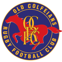 Old-Colfeians-RFC.png