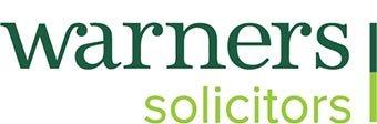 Warners logo.jpg