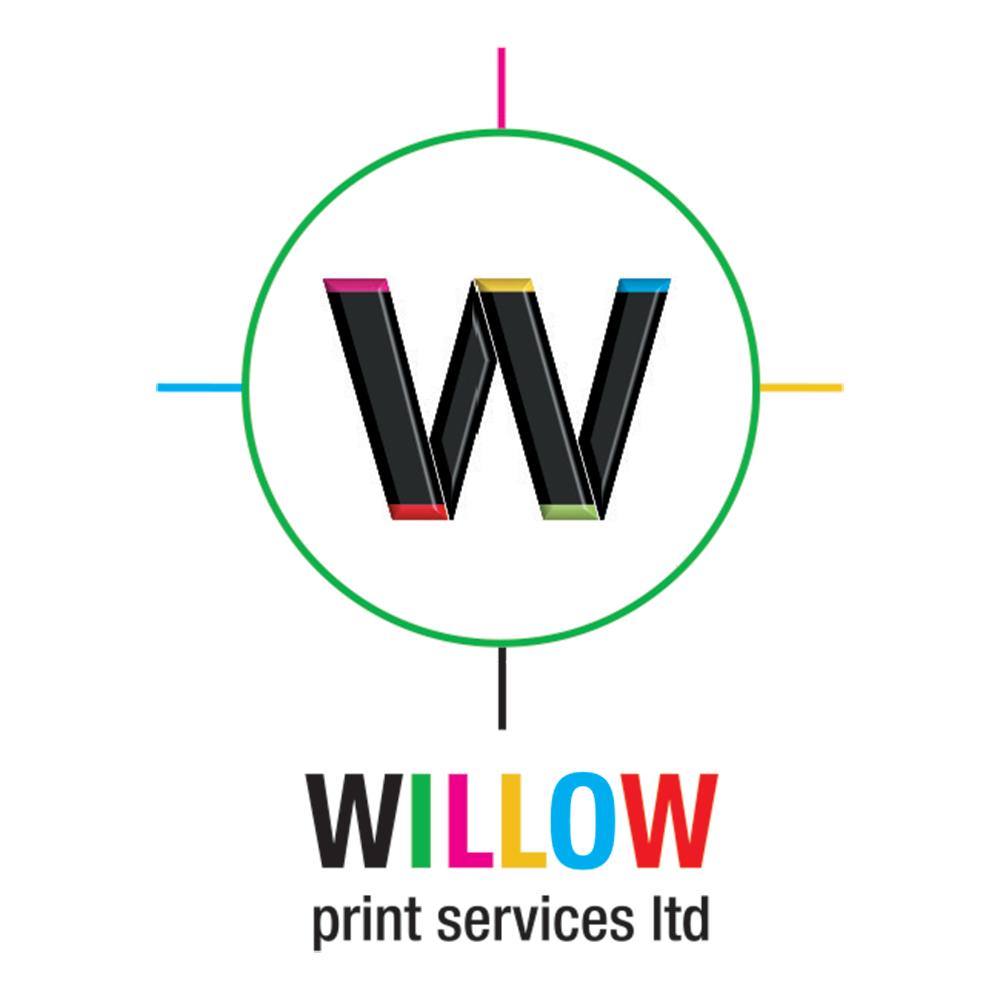 WILLOW logo.png