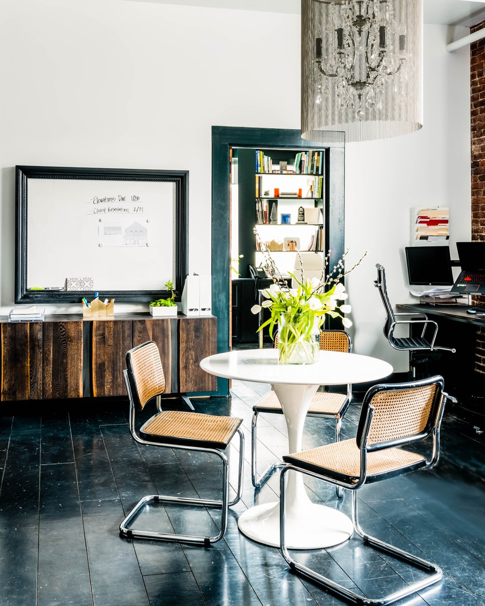 Office Style -