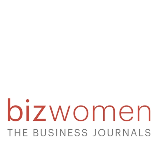 HOD Site - Press - Bizwomen.jpg