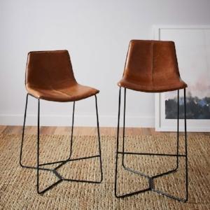 slope-leather-bar-counter-stools-o.jpg