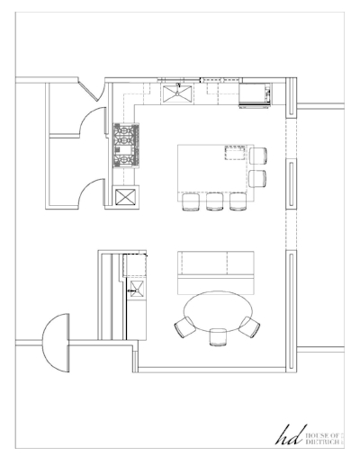 11.20.17%20LAYOUT%20WITH%20SINKS%20AND%20ISLAND%20ADJUSTMENTS-page-001.jpg