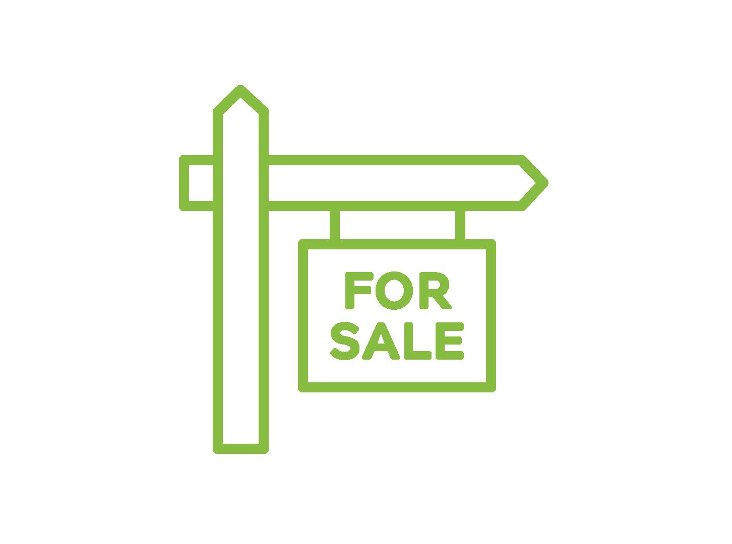 SellingProcess1.png