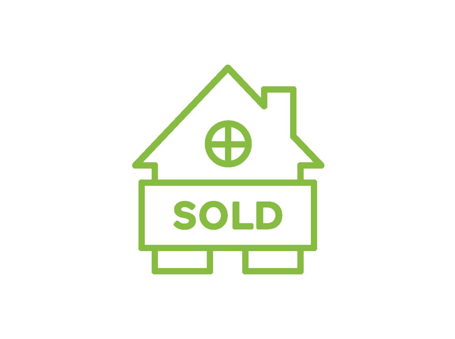 SellingProcess3.png