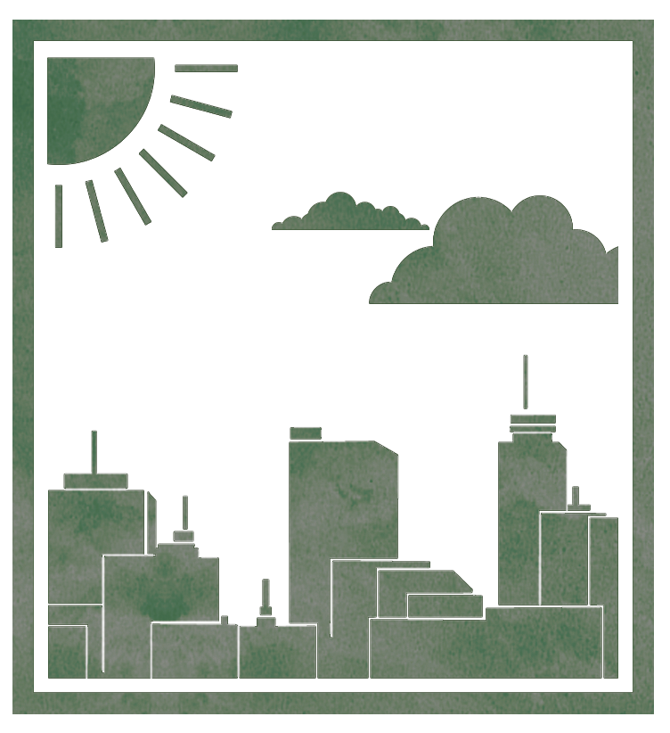 city w sun2.png
