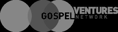 gospelventures.png