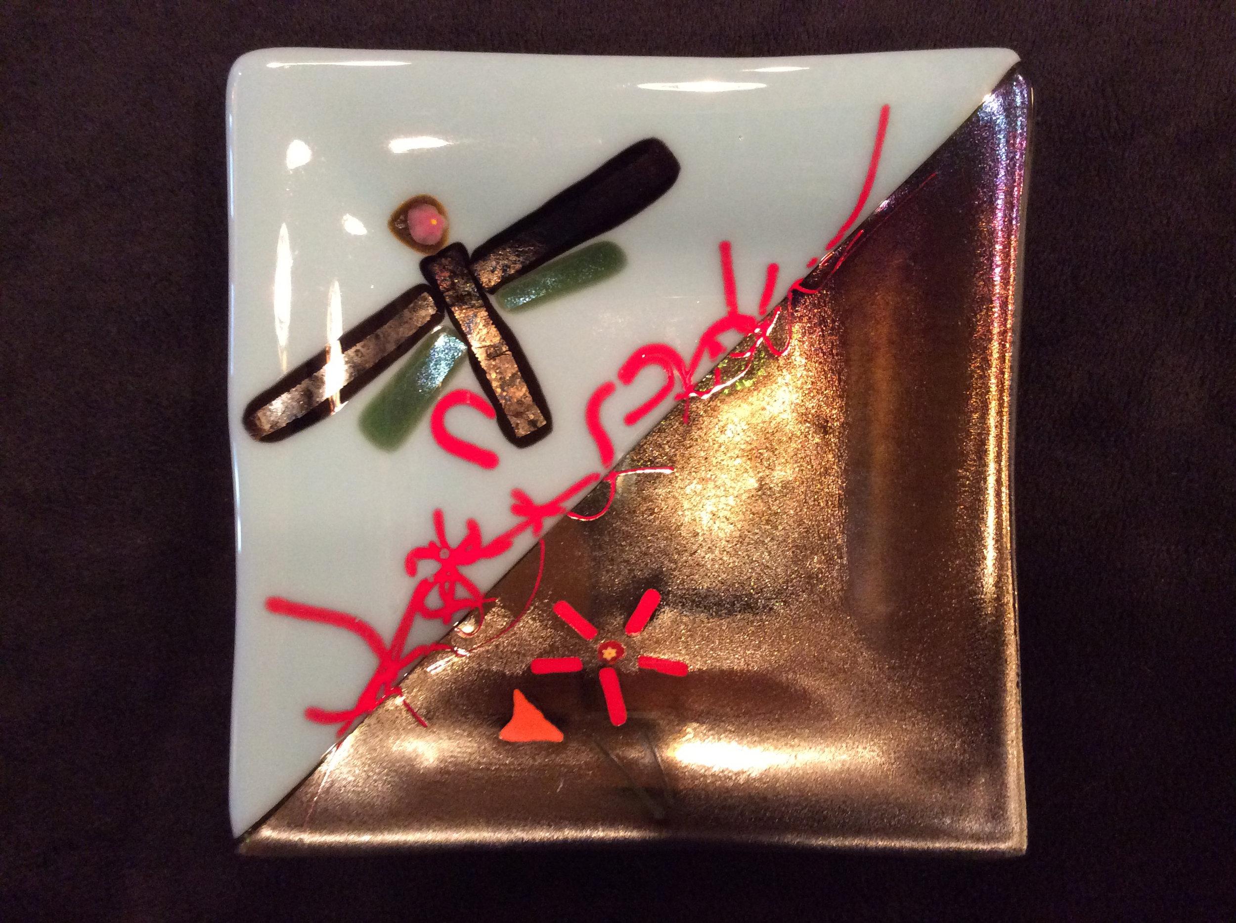 Char Hale dragonfly plate 300dpi.jpg