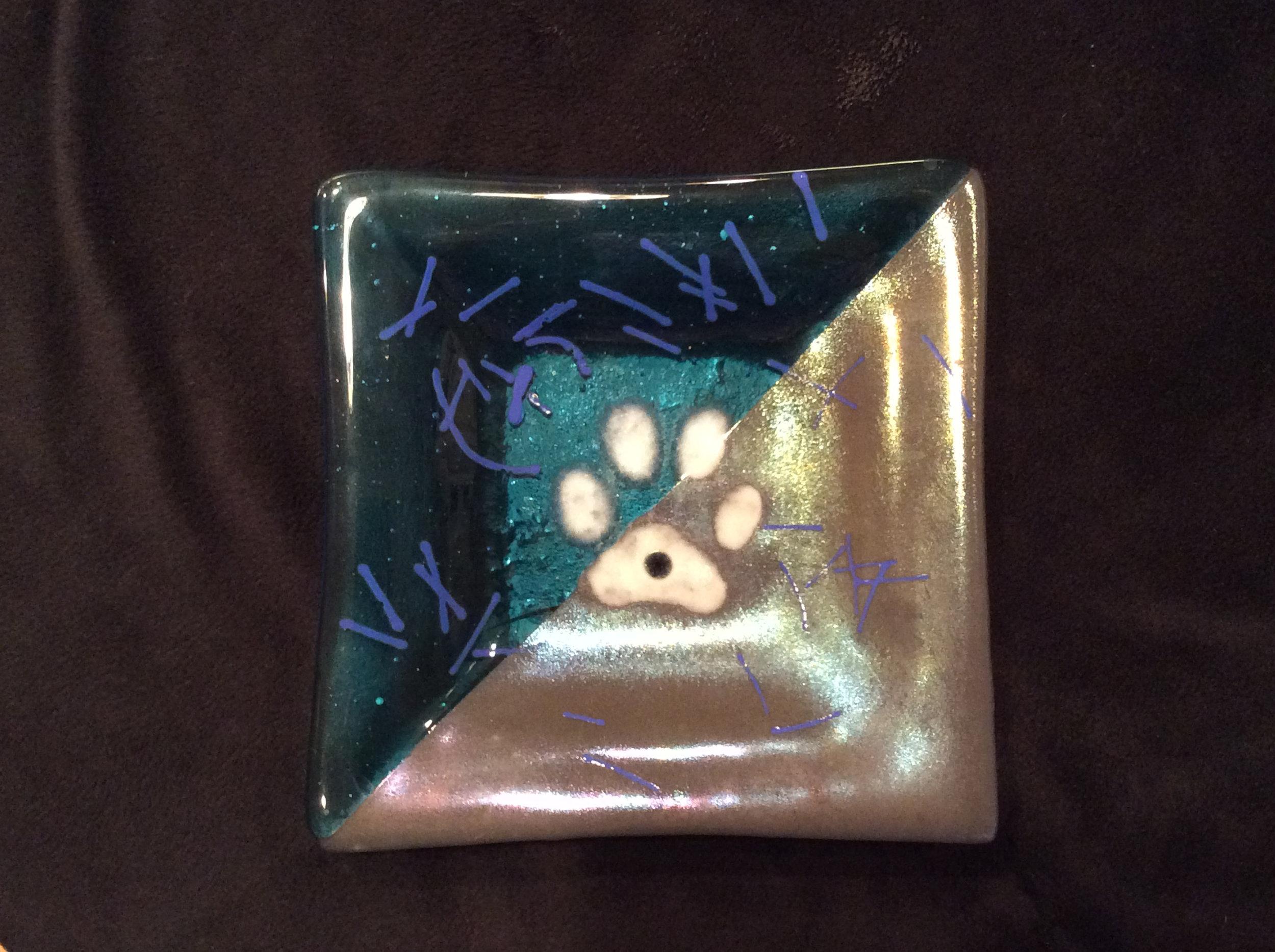 Char Hale paw print plate 300dpi.jpg