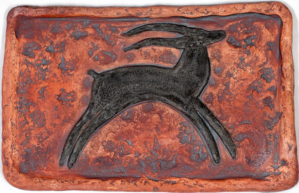 Char McHugh Petroglyph 300dpi.jpg