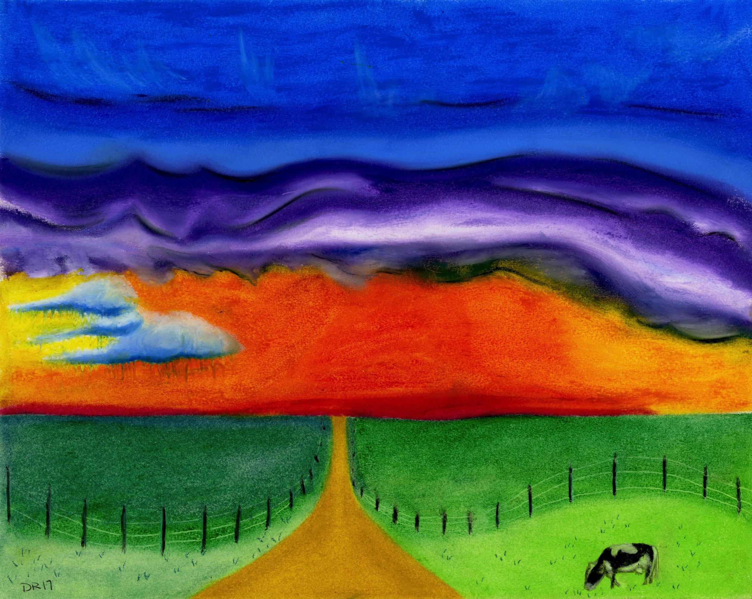 Deborah Roberts Cow Pasture 300dpi.jpg