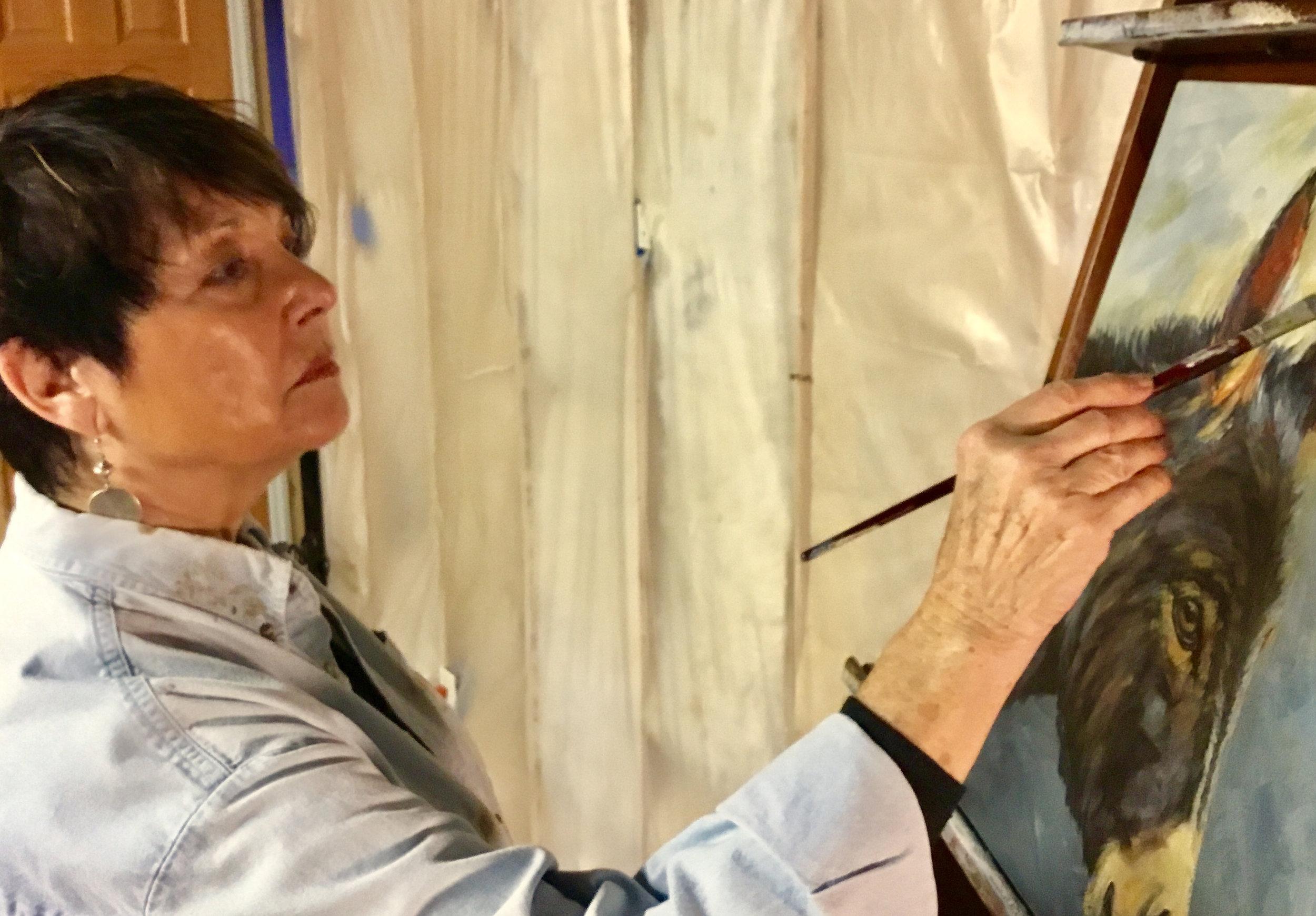Sharon Ballard artist pic 300dpi.jpg