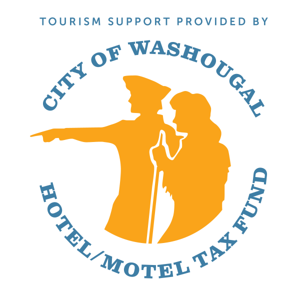 city_of_washougal_lodging_tax_logo_color.png