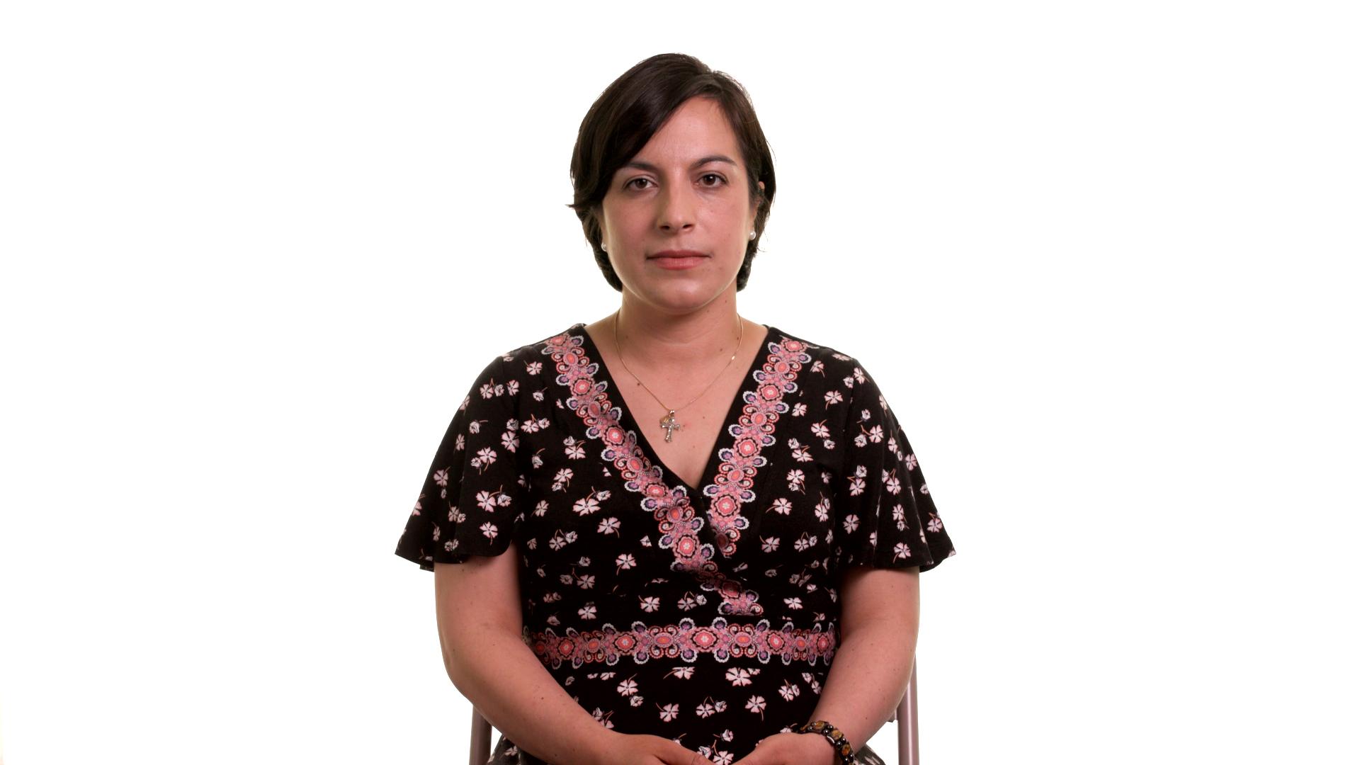Tiffany Dickey