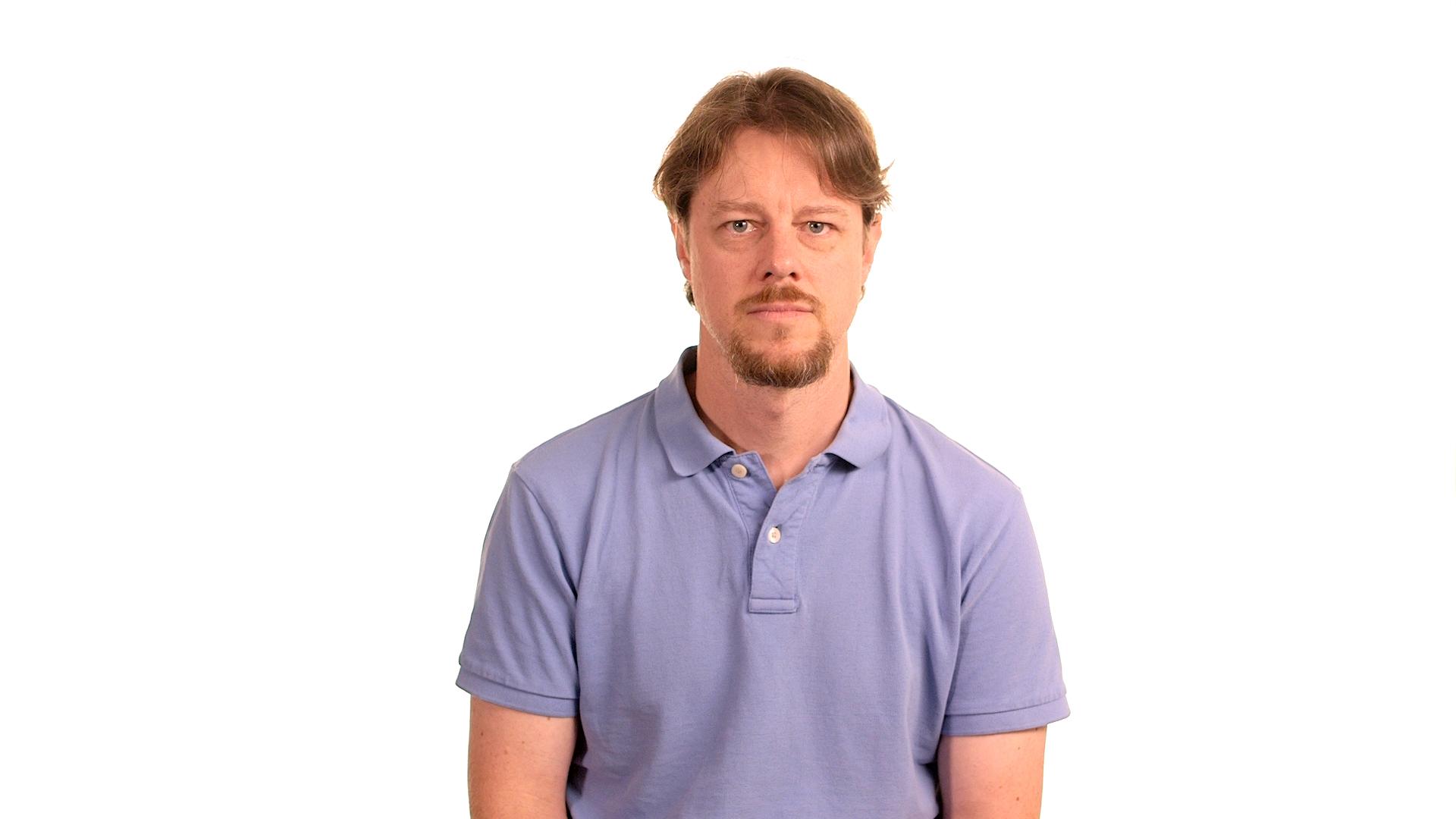 Andrew Helmboldt