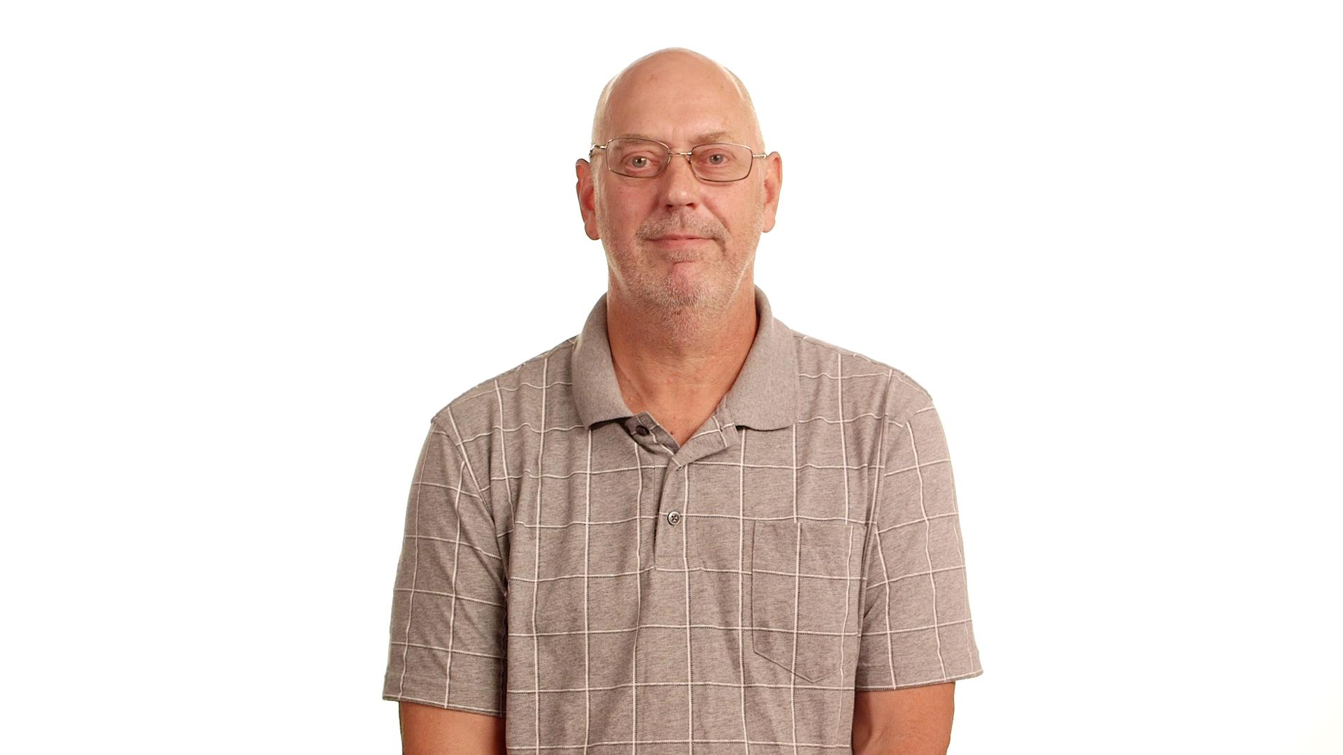 John Hyndman