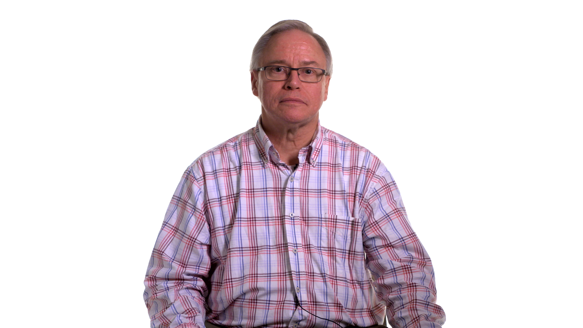 Craig Eastman