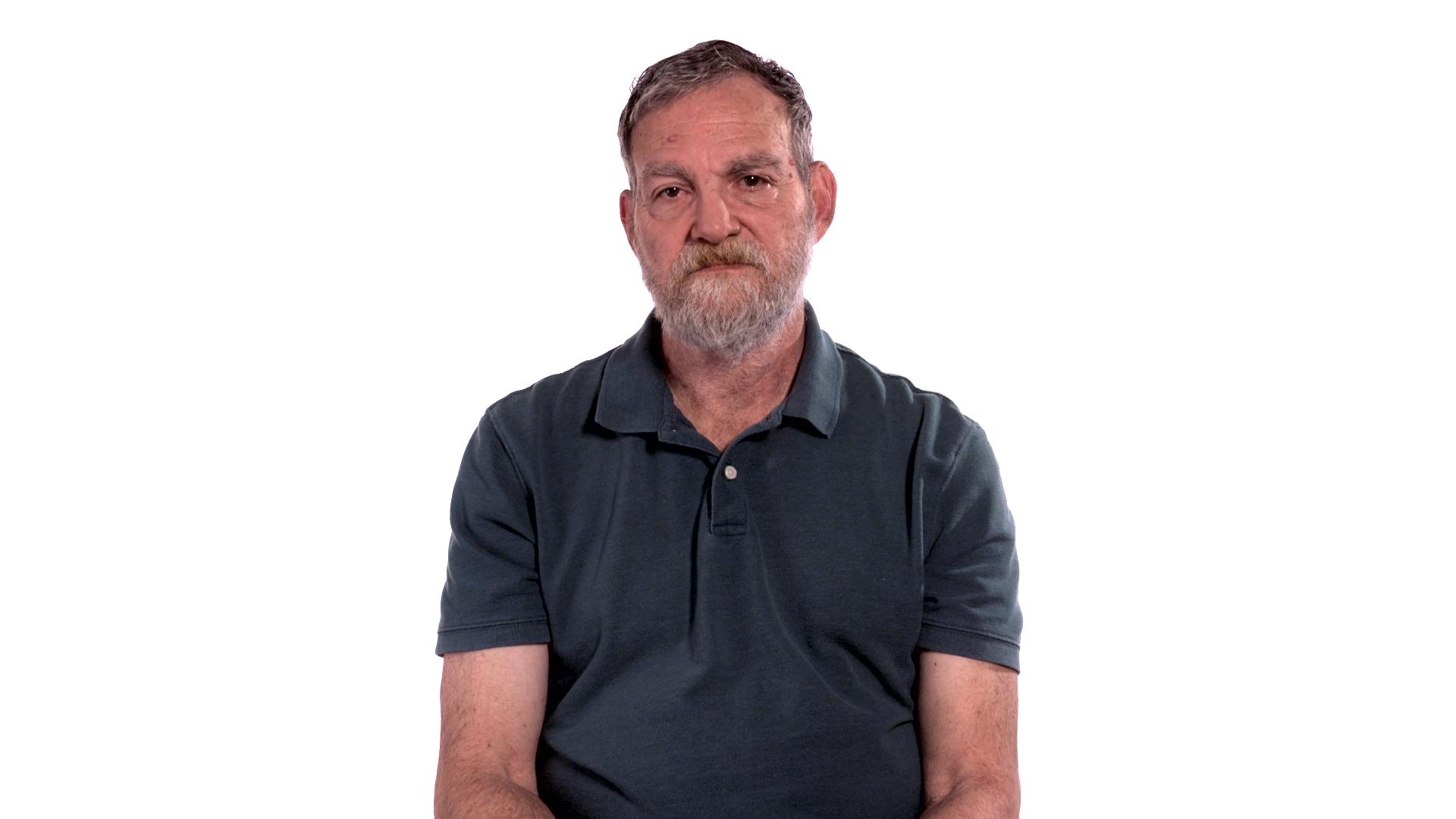Jeremy Lazarus