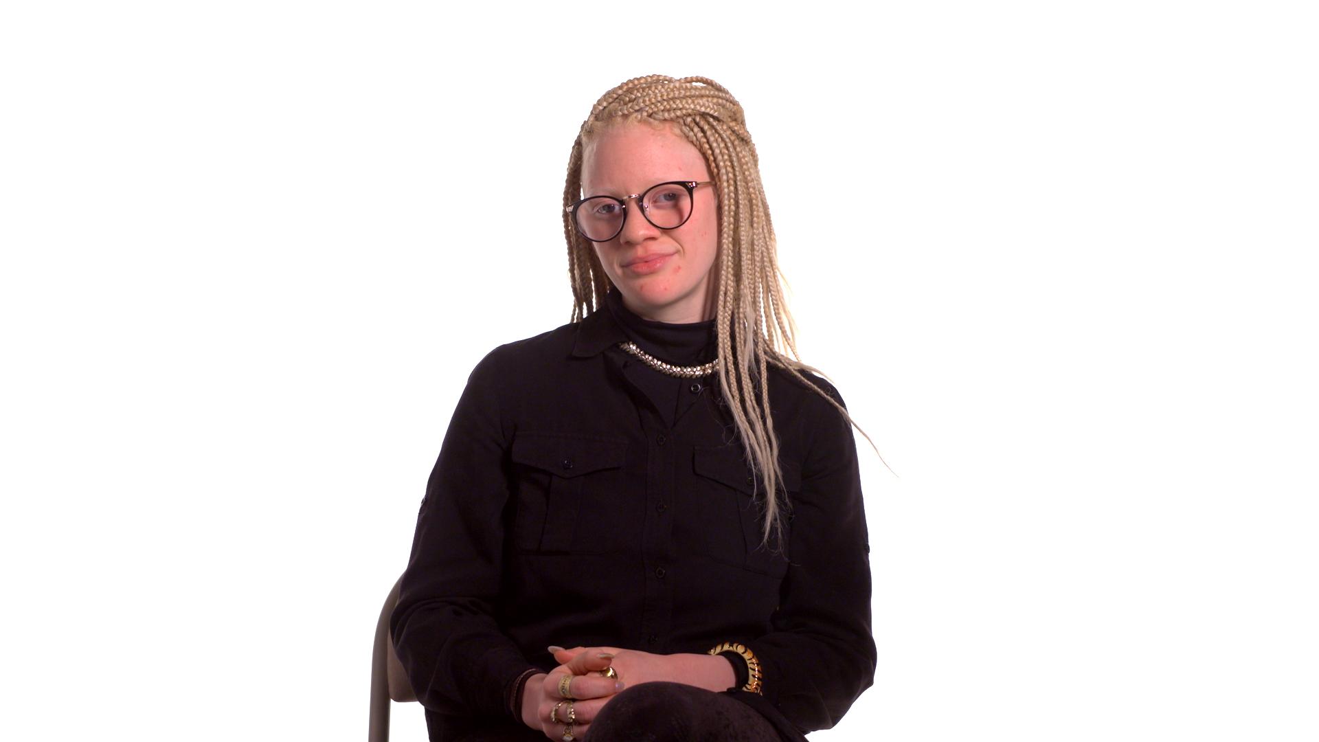 Rebecca Keel