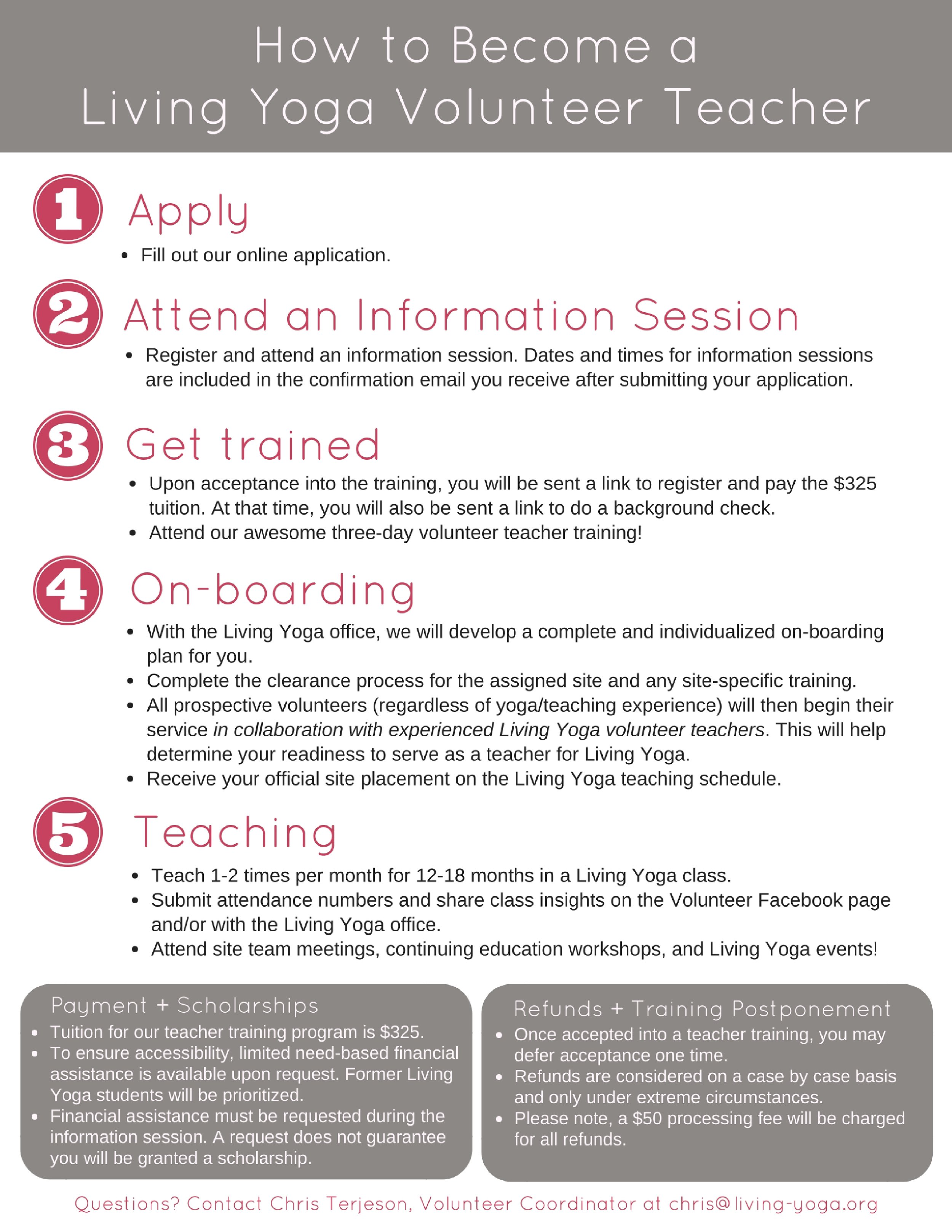 Teacher Training Flier (1).jpg