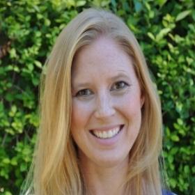 Lauren Booth.JPG