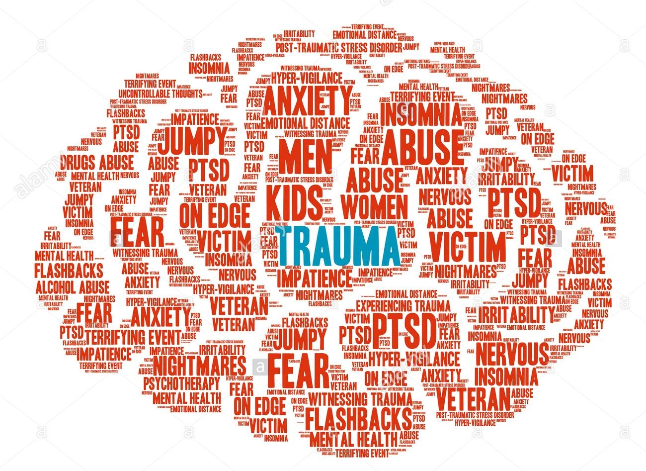 trauma brain word jumble.jpg