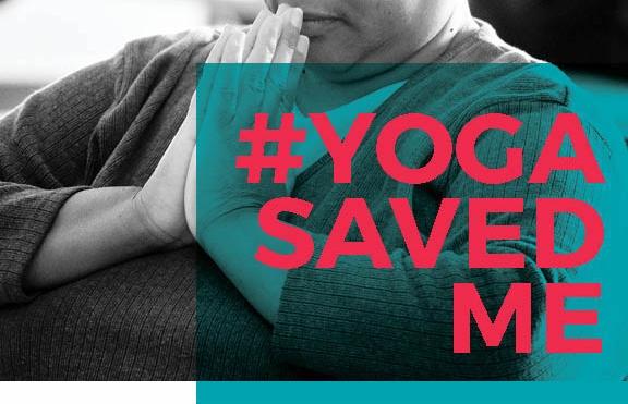 #yogasavedme postcard.jpg