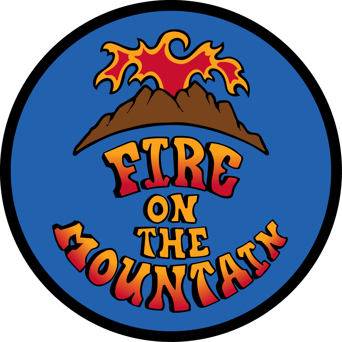 Fire on the Mountain.png