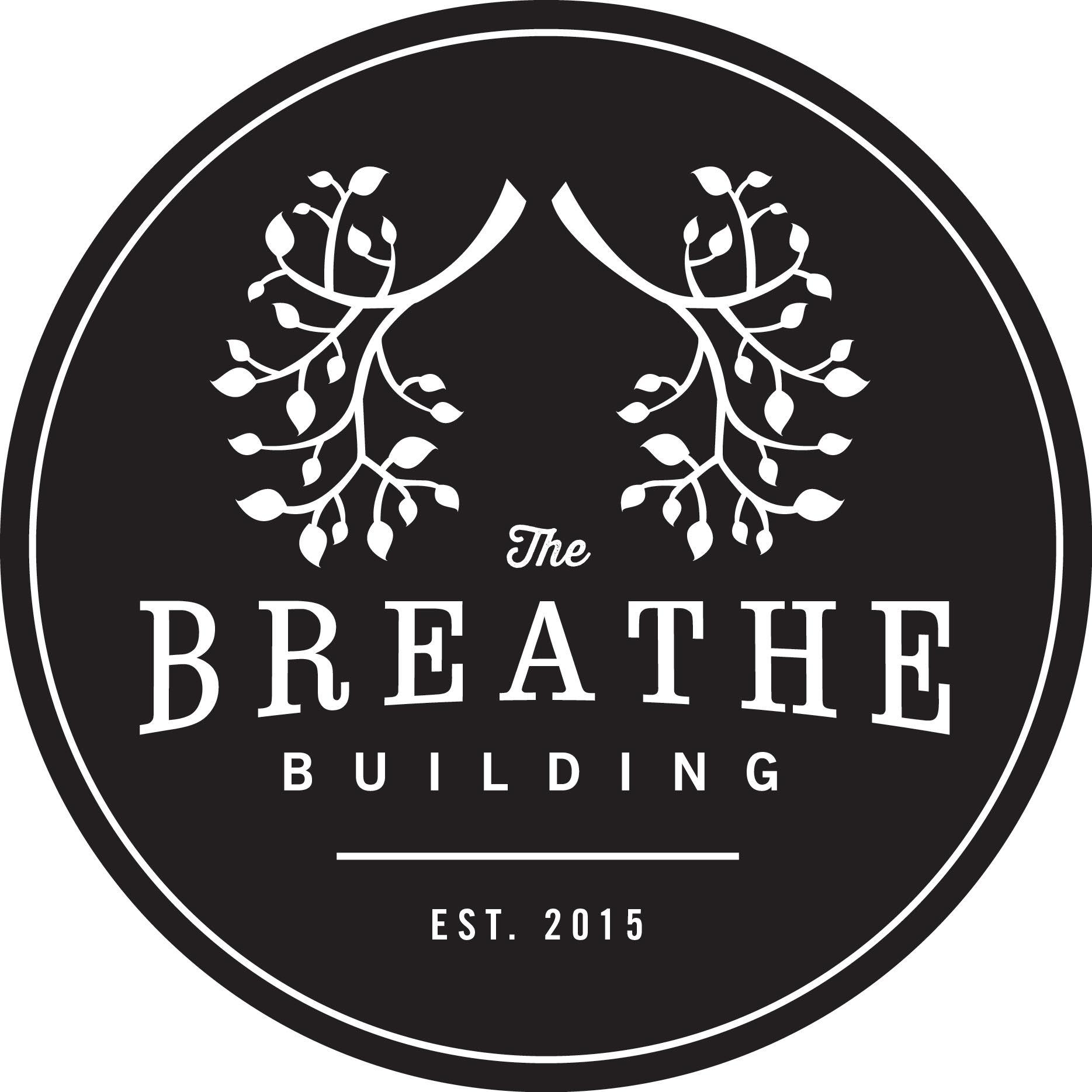Breathe Building badge.jpeg