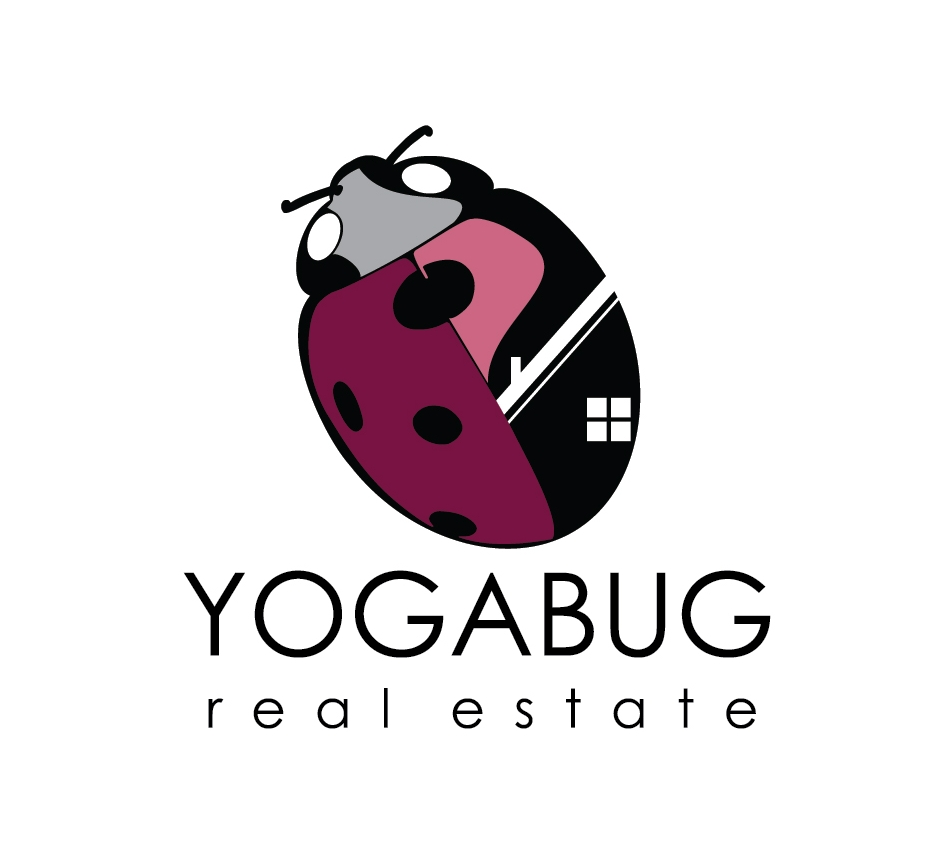 YogaBug Real Estate - CV (1).jpg