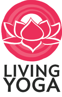 Living Yoga Logo Vertical No Tag@3x.png