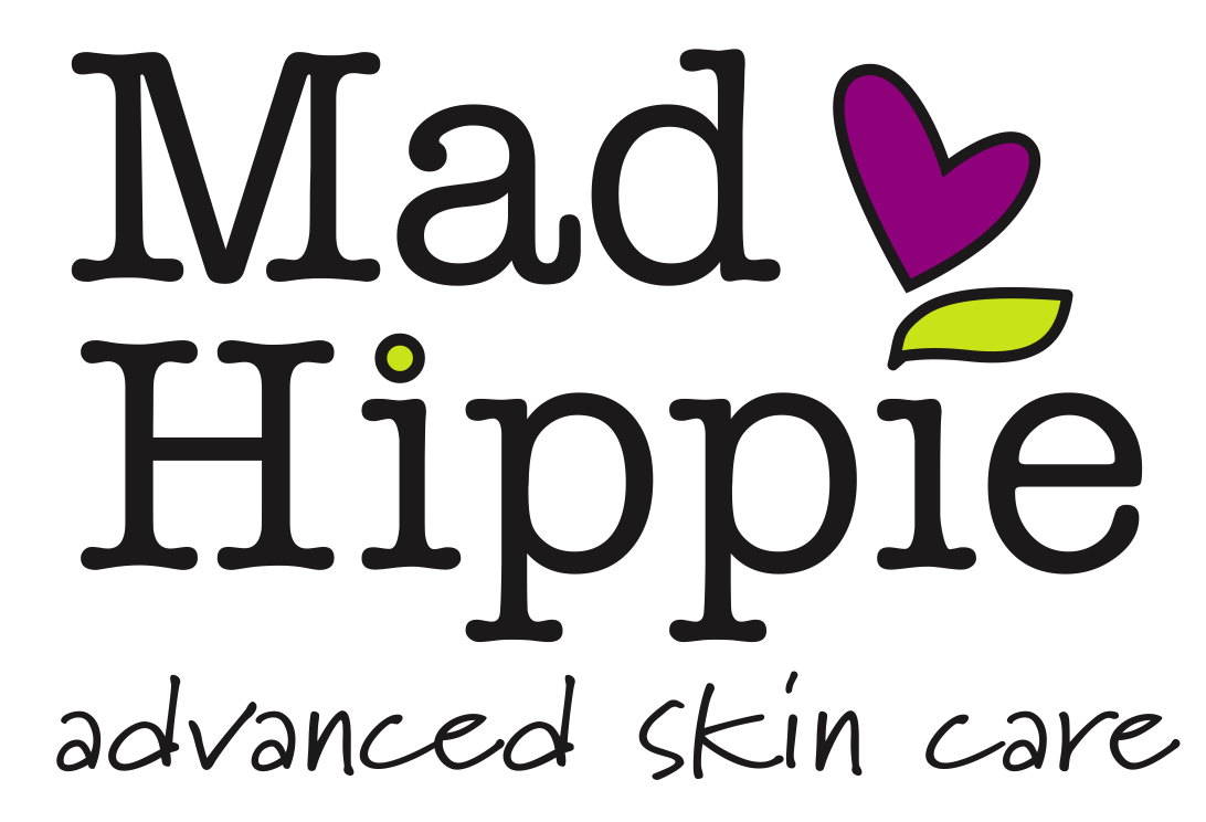 Mad Hippie logo.png