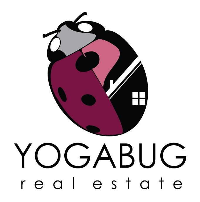 YogaBug%2BReal%2BEstate%2B-%2Bnew%2Blogo.jpg