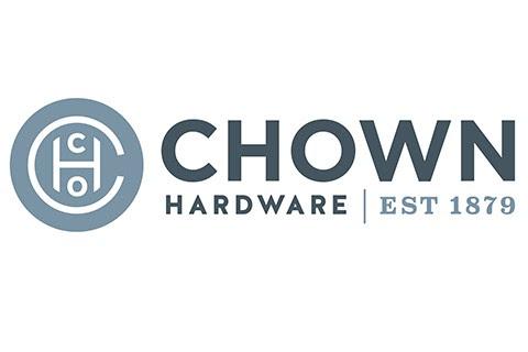 chown logo.jpg