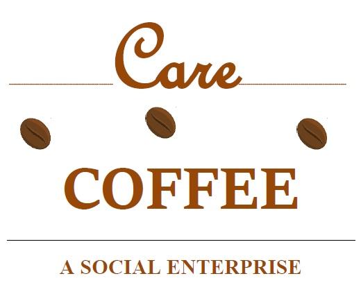 care coffee logo.jpg