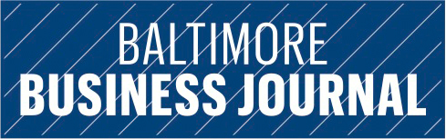 Baltimore Business Journal: Owners of Federal Hill Restaurant In Bloom to Open Deli     Read full article below