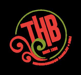 THB_original.png