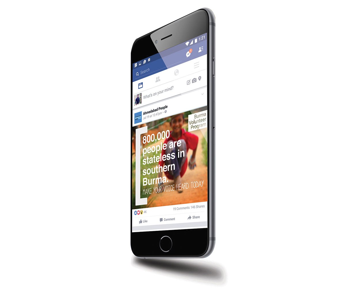 StorySpring_Social.jpg
