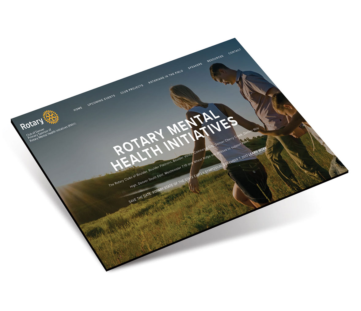 StorySpring_Web_Design.jpg