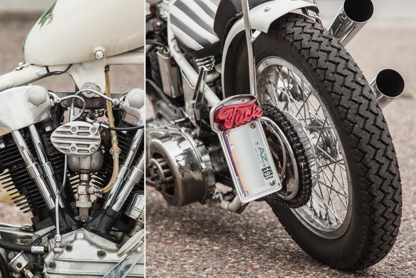 throttle_bike_crop.jpg