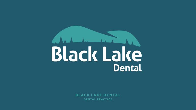 black_lake_dental_logo.png