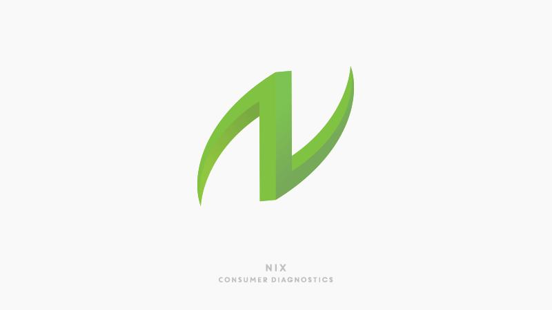 nix_diagnostics_logo.png