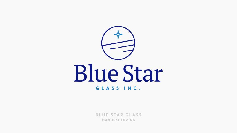 bluestarglass_logo.jpg