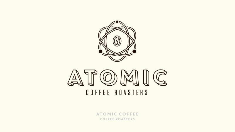 atomic_coffee_roasters_logo.jpg