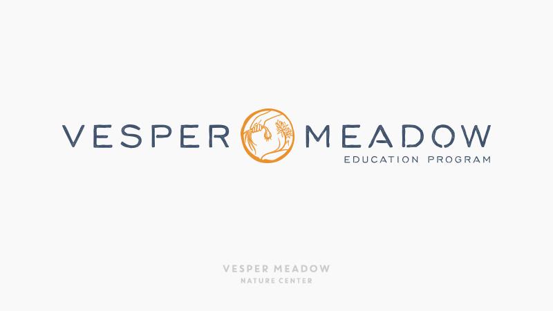 vesper_meadow.jpg