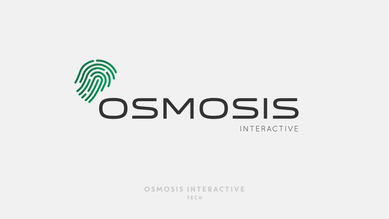 osmosis_interactive_logo.png