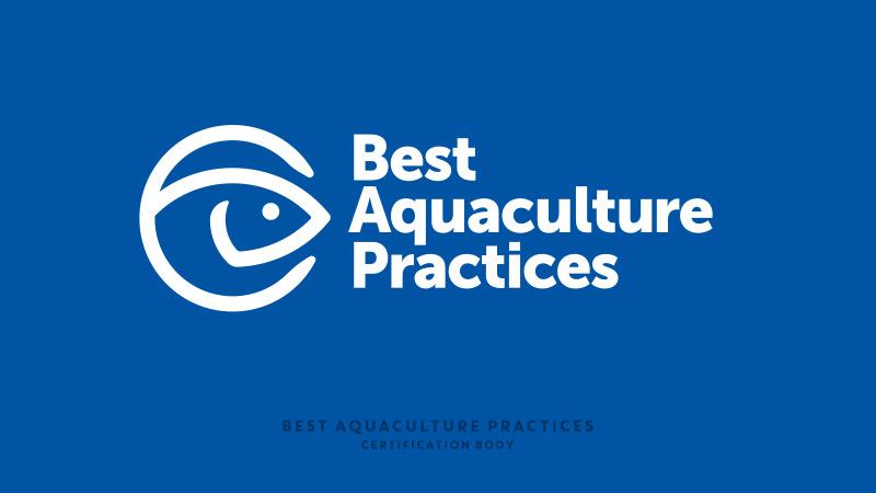 best_aquaculture_practices_bap_logo_branding.jpg